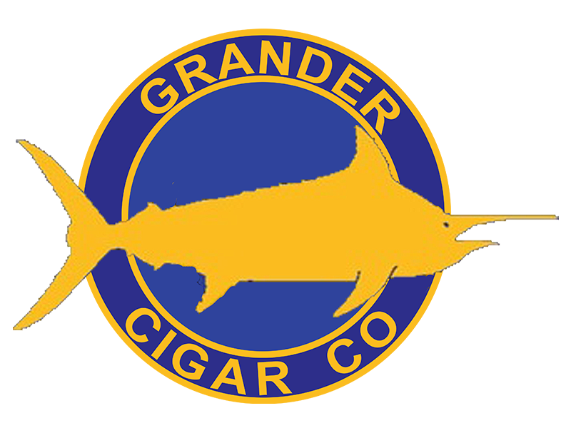 Grander Cigar, co.